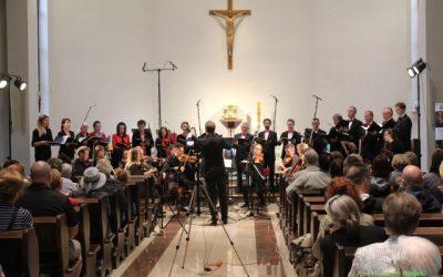 3 czerwca 2017 Missa Omnium SanctorumJ.D. Zelenki