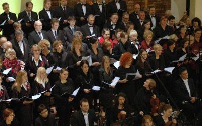 10-11 października 2013Agniculi w Bielsku Białej