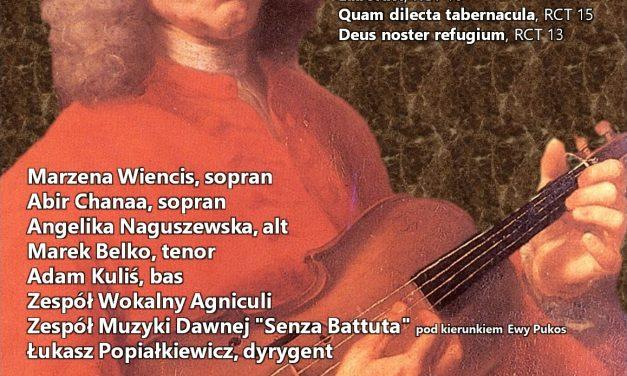 Jean-Philippe Rameau w Szczecinie!